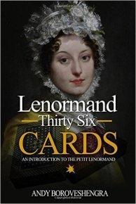 Leno 36 cards