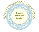 WLA Endorsed Reader - Bronze.png
