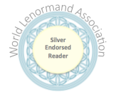WLA Endorsed Reader - Silver